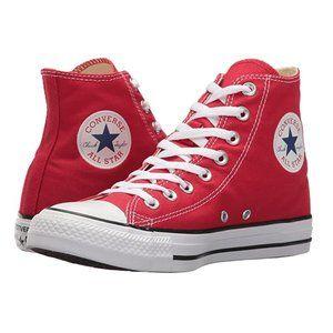 NEW Converse Chuck Taylor Hi-Top Shoes